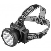 Фонарь Ultraflash LED5362