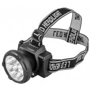 Фонарь Ultraflash LED5363