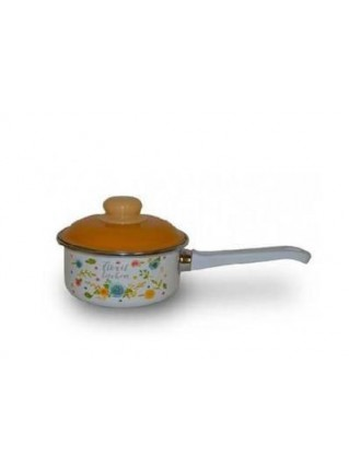 Ковш Appetite Floral kitchen 6RB144M (1 л )
